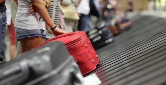 Risarcimento in caso di distruzione, perdita, deterioramento o ritardo nella consegna dei bagagli dei passeggeri