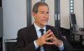 Regione Siciliana impugna legge bilancio 2020 dello Stato