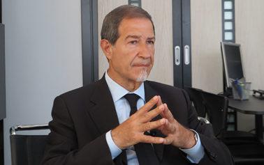 Meno dirigenti alla Regione Siciliana. Governo Musumeci taglia 228 postazioni