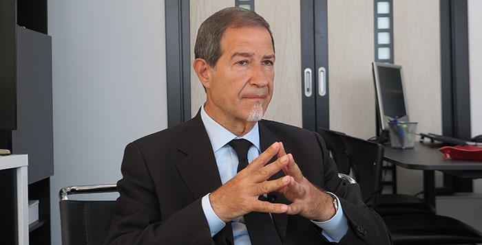 """Covid, la Sicilia tratta in """"autonomia"""" l'acquisto di vaccini aggiuntivi"""