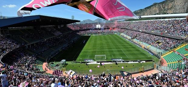 """""""Palermo retrocesso in C"""", la sentenza del tribunale Figc per illeciti amministrativi"""