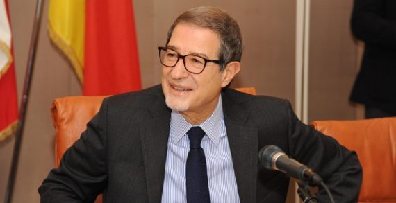 Ex Province, la Regione trova l'accordo con lo Stato: a giugno altri 100 milioni