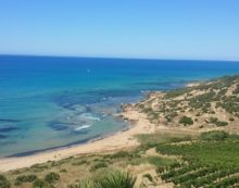 Mare pulito e servizi: 7 bandiere blu alla Sicilia