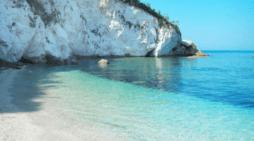 Isola d'Elba: quali sono le spiagge più belle da visitare?