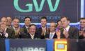 Azioni GW Pharmaceuticals – il tuo miglior investimento farmaceutico nel 2019