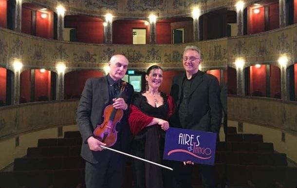 Borghi Sicani, fino al 16 agosto le note di gusto di Iterbio