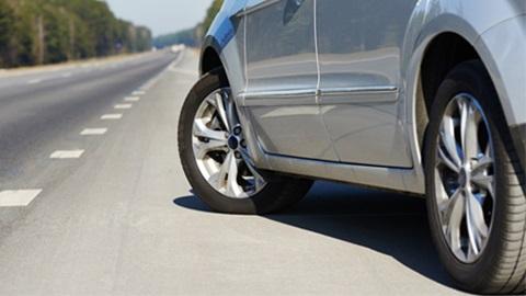 L'importanza dei freni dell'auto: quando sostituirli