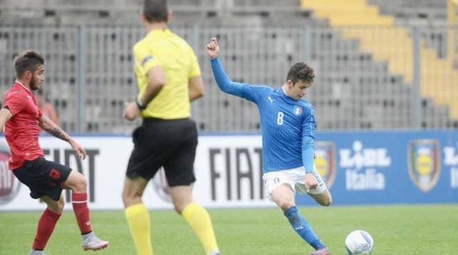 """Serie C, terra di talenti: il mercato """"fatto in casa"""""""