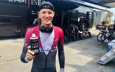 Mondiali Ciclismo, Cassani svela i nomi dei dieci convocati. Ci sono anche Visconti e Puccio