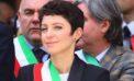 A Favara il M5S sfiducia il suo sindaco Anna Alba