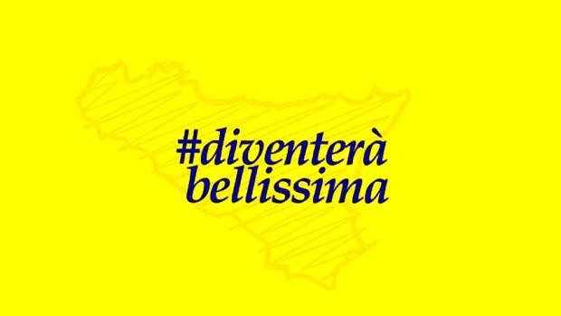 """""""#DiventeràBellissima"""", Costituito il Direttivo provinciale di Agrigento"""