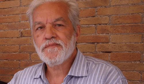 Ribera: Presentazione del libro sui giochi dell'infanzia di Giuseppe Smeraglia