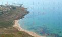 Poltrone Frau sceglie la Sicilia: set fotografico a Menfi