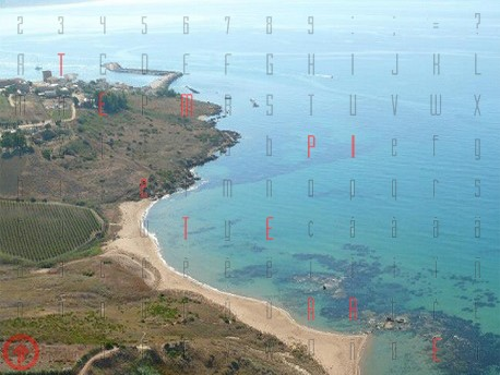 Bandiere Blu Sicilia 2020: ecco le 7 spiagge premiate