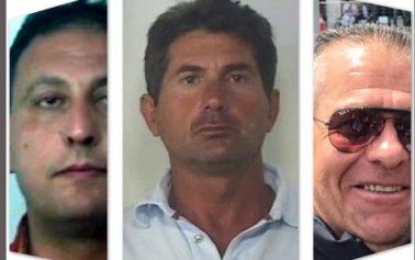 """Blitz """"Passepartout"""": Dimino e Mandracchia respingono le accuse. I fratelli Ciaccio si avvalgono della facoltà di non rispondere"""