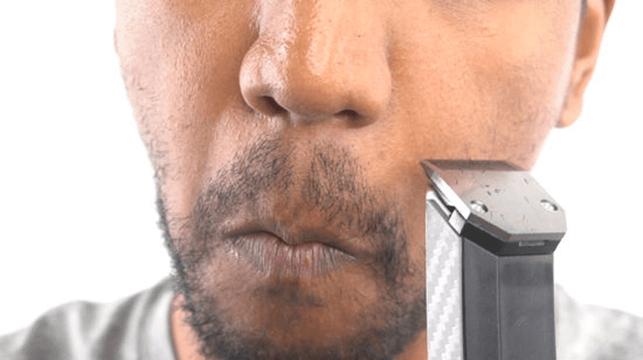 Rasoio elettrico da barba: consigli per scegliere il migliore