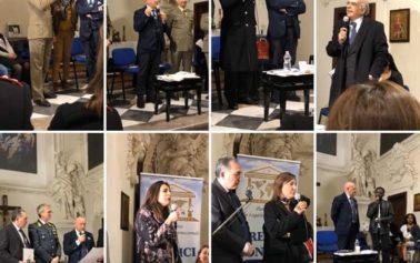 "Cultura e solidarietà, ""Gran galà"" a Monreale"