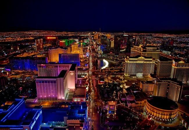 Tasse più basse per chi gioca d'azzardo: il monopolio sta all'estero