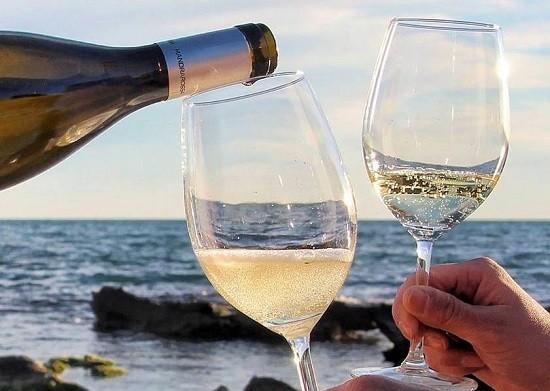 Niente dazi: America salva vini e olio italiani dalla stangata