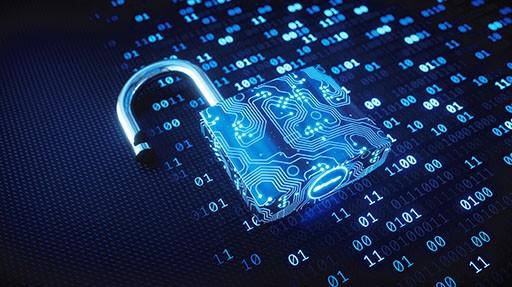 Bitcoin: i punti deboli della criptomoneta