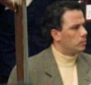 """Mafia, boss Graviano: """"Da latitante ho incontrato Berlusconi almeno tre volte"""""""