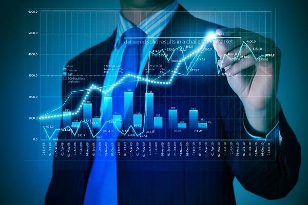 Criptovaluta e la rivoluzione dei servizi finanziari