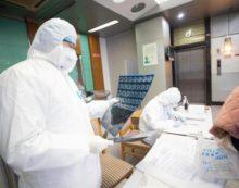 Coronavirus, Sicilia: assessore Razza convoca riunione dell'unità di crisi