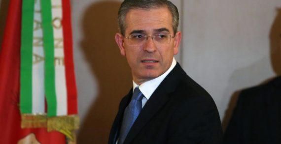 """Piano per il Sud, Marco Falcone: """"Snellire l'iter per la realizzazione delle Infrastrutture in Sicilia"""""""
