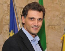 Congresso regionale Pd: pressing per eleggere Anthony Barbagallo segretario in Sicilia