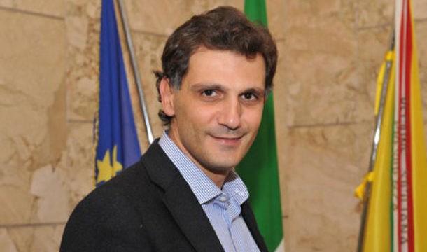 Congresso regionale Pd: pressing per eleggere Anthony Barbagallo segretario in Sicilia