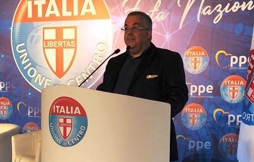 Amministrative 2020, Udc Messina augura la riapertura del tavolo del centrodestra