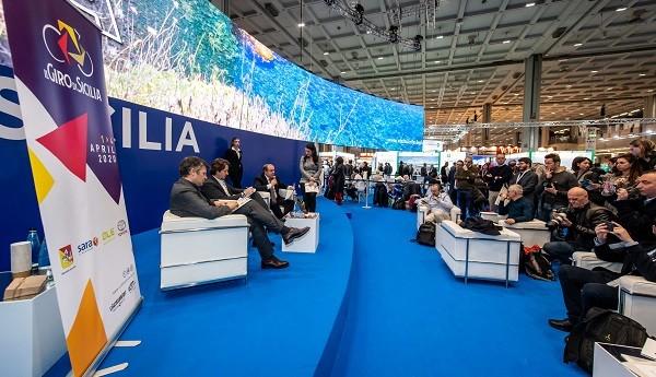 """""""Giro di Sicilia"""", edizione 2020: in programma dall'1 al 4 aprile"""