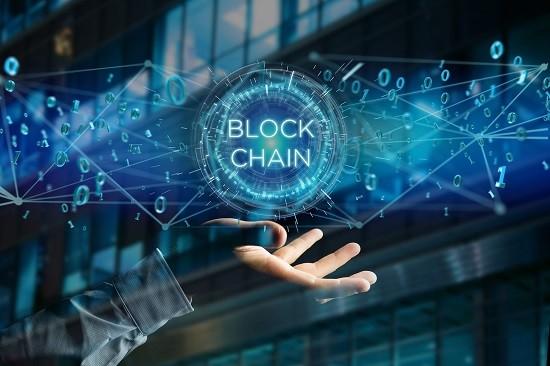 Blockchain, la tecnologia che darà vita ad nuovo paradigma socioeconomico