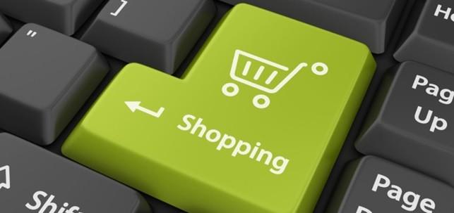 La vendita on line come nuova frontiera dei giorni nostri
