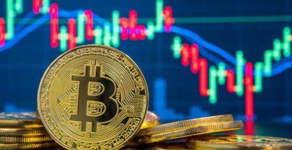 Bitcoin: La sua logica in 4 step