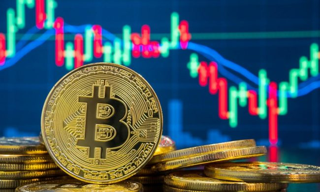 Bitcoin: La sua logica in 4 step
