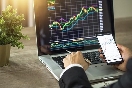 Trading online: le regole da seguire per operare in sicurezza