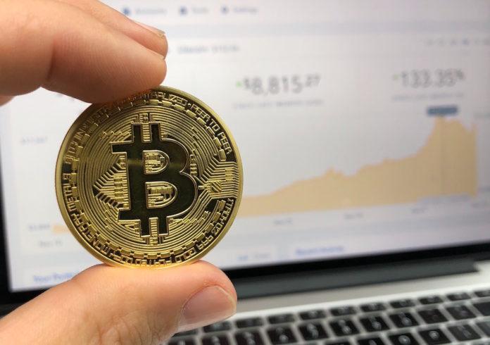 Trading di bitcoin online, ecco i consigli migliori