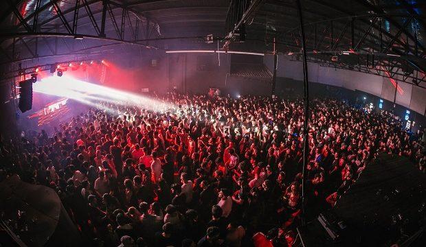 Coronavirus, chiude la discoteca Mob Disco Theatre