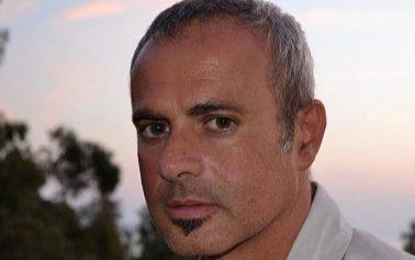 Alberto Samonà è il nuovo assessore dei Beni culturali