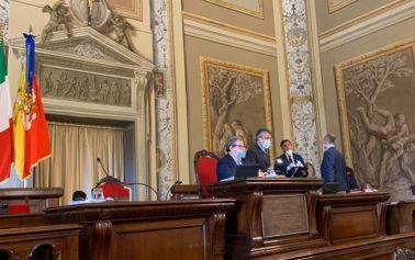 """Ars, approvata la Finanziaria """"anti-Covid"""": ecco tutte le norme varate"""