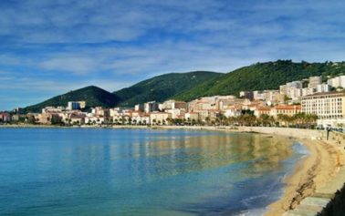 Corsica e Sardegna: quali sono le città ed i luoghi più belli da visitare?