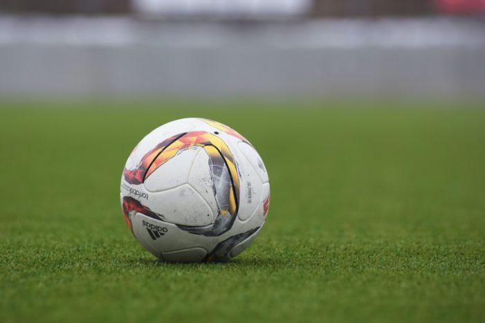 Quanto influisce il calcio sull'economia italiana?