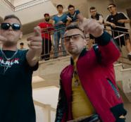 """È uscito """"Soldi in Testa"""", il nuovo singolo del rapper siciliano Mr. Evil Mc"""
