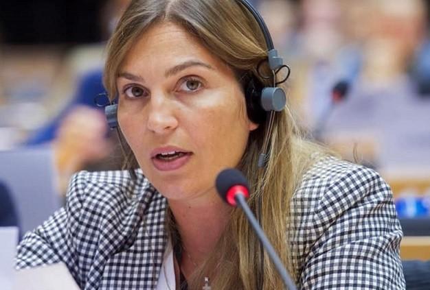 """On. Tardino (Lega): """"Bonus Sicilia, inaccettabile l'esclusione delle autoscuole: si ponga rimedio"""""""
