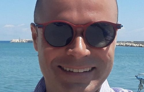 Menfi, costituito il nuovo direttivo di Cantiere Popolare. Ezio Ferraro coordinatore del partito locale