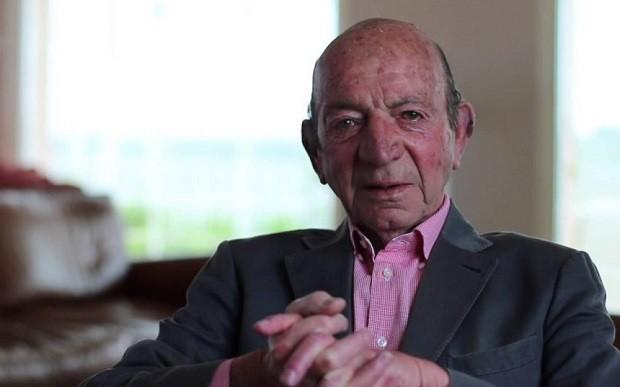 Morto Diego Planeta, l'uomo che reinventò la produzione del vino in Sicilia