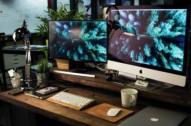 L'importanza dello sfondo desktop nel nostro vivere quotidiano