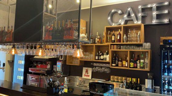 SECOLO 21: apre a Menfi un lounge bar nel cuore del centro storico