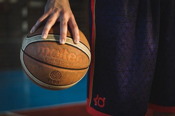 Serie A di basket: i risultati della quinta giornata iniziano a delineare una classifica